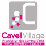 Cavell