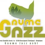 R 35 Gaume Jazz