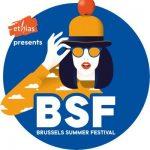 R42 Brussels Summer Festival