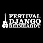 R59 Django Festival
