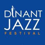R62 Dinant Jazz