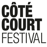 R65 Côté Cour Festival