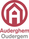 R9 Auderghem